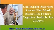 Symptoms Of Early Onset Dementia, How To Have Better Memory, How To Concentrate Your Mind