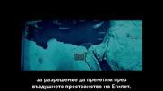 Трансформърс: Отмъщението Част 6 + Субтитри ( High Quality ) (2009)