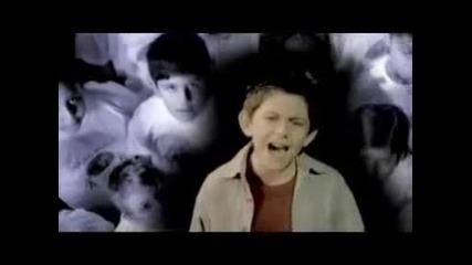 Tell Me Why - Declan Galbraith.avi
