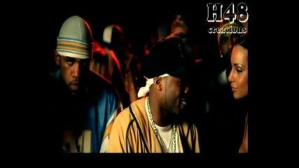 50 Cent ft. Unknown Bulgarian Gipsy Band - Пиисе Стинки Кючек