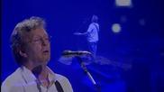 Ерик Клептън - Прекрасна си тази вечер