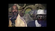 Lilana feat. Snoop Dogg & Big Sha - Dime Piece ( High Quality )