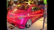 Best Of Tuning Cars Batak