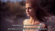 Яко Гръцко 2015 - Като теб ! - Thanos Petrelis - San esena
