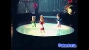 Michael Telo - Jai Se Eu Te Pego ( Chipmunk Version )