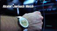 Най-добрият и евтин умен часовник