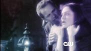 Древните сезон 1 епизод 20 Промо (the Originals)