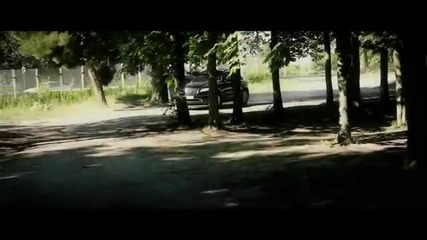 Нова ! 2012 Солени Дни - Поли Генова feat. Latida