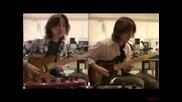 Млади Таланти - Canon Rock