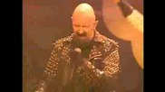 Judas Priest - Breaking the Law - Live in Budocan 2005
