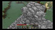 Ocelote Plays Minecraft ep8