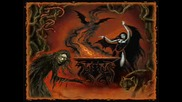 Nox Arcana - Labyrinth Of Dreams