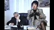 Neda Ukraden 1995 - Ti imas sve - Prevod