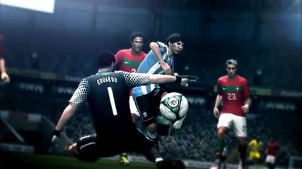 Pro.evolution.soccer.2011 - Reloaded - Torrent Details @ Arenabg.com Beta