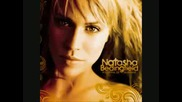Natasha Bedingfield - Still Here [bg Prevod]