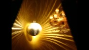 Disco Music -heart of fire- Alexander Gc - (high Energy Music) by alexanderadol