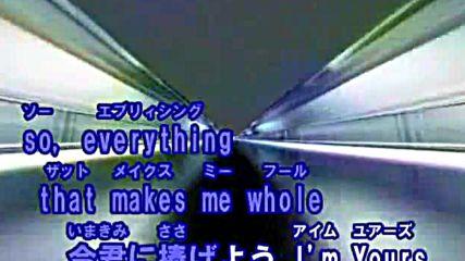 supercell - My Dearest Karaoke
