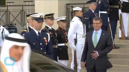 U.S. May Raise Arab States to 'Major' Ally Status