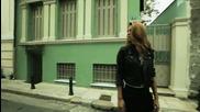Nikiforos - Mi mou les pws m'agapas (official Video 2013)