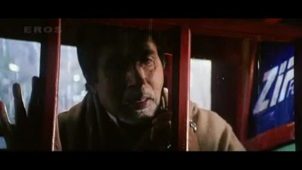 Chast Ot Filma Lubov i Predatelstvo...!!!