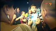 Мис България 2013 епизод 12 ( 1 / 2 ) (30.07.2013)