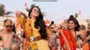 Dil Boley Oberoi - Танцът на Гоури.