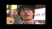 Ht N.y. no Chushin de Nabe wo Tsutsuku Part 1 9