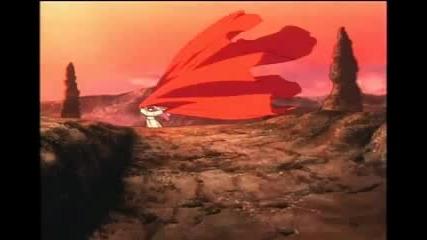Manowar - Master of the wind