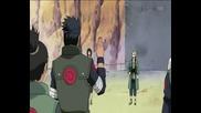 [ Eng Subs ] Naruto Shippuuden 74