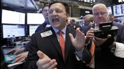 Wall Street Workers Get Shadier as They Get Richer, Study Say