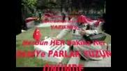 Dj Akman Asker