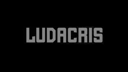 Помните ли какво се слушаше в колите преди? Ludacris - Act a fool