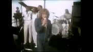 Roger Daltrey - Near to Surrender