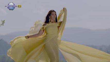 New! Мария Петрова - За първи път ( Официално видео )