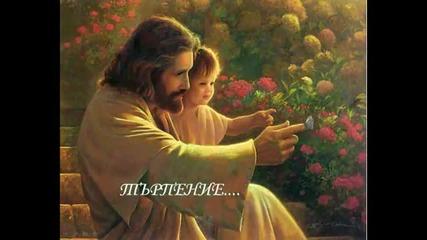Великден Христос Воскресе