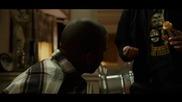 Улични крале - Бг Аудио ( Високо Качество ) Част 2 (2008)