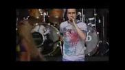 1 - Rbd - Abertura + Fui La Nina - Live In Brasilia