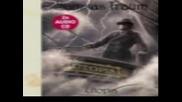Samsas Traum - Utopia cd 2 ( full album 2001) darkwave gothic Germany