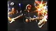 Bee Gees - Someone Belonging To Someone - Original Video Clipe - 1983