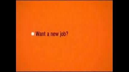 Реклама - Маймунски Шеф