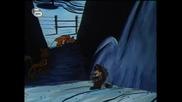 The Adventures of Mickey & Donald E45 [bgaudio.tvrip] - Planet