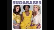 12 Sugababes - Undignified