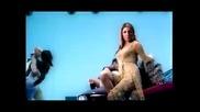 Helena Paparizou - My Number One - Победител Евровизия 2005