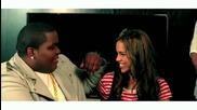 Bg Превод! Justin Bieber feat. Sean Kingston - Eenie Meenie (official Video) ( H Q )