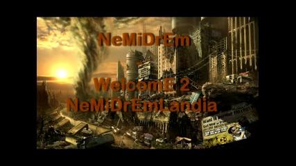 Strap (nemidrem) - Един За Всички (remix) 2006