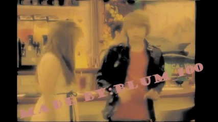 debby ryan - the dance floor