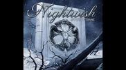Nightwish - Scaretale