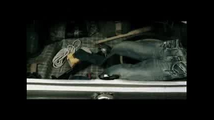 Lee Cooper Jeans (man) Commercial By Fogel Ogilvy