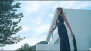 Viki Miljkovic - Mogu Mogu official Video