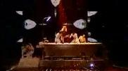 Lady Gaga - quotbad Romancequot live